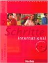 Schritte International 2 (Kursbuch+ Arbeitsbuch)