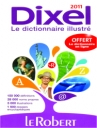 Dictionnaire De Poche Pocket Dictionary