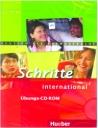 Schritte International 1/2 (Ubungs-CD-ROM)