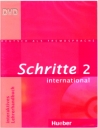 Schritte International 2 (Interaktives)
