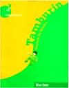 Tamburin 1 (Arebitsbuch)