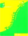 Tamburin 1 (Lehrerhandbuch)