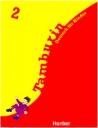 Tamburin 2 (Kursbuch)