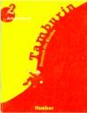 Tamburin 2 (Arebitsbuch)
