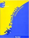 Tamburin 3 (Arebitsbuch)