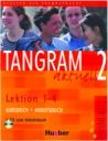 Tangram Aktuell 2