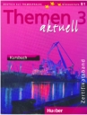 Theman Aktuell 3 (Kursbuch)