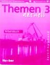 Theman Aktuell 3 (Arbeitsbuch)
