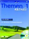 Theman 1 Aktuell (CD-ROM)
