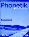 Phonetik Aktuell