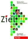 Ziel B2 (Kursbuch)