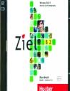 Ziel B2 (Kursbuch CD 1+2)