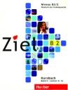 Ziel B2 (Kursbuch Neiveu B2/2)