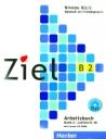 Ziel B2 (Arbeitsbuch CD-ROM)