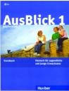 Ausblick 1 (Kursbuch)