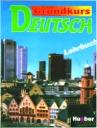 Grundkurs Deutsch (Lehrbuch)