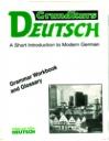 Grundkurs Deutsch (Workbook and Glossary)