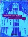 Deutsche IM Hotel (Korresponden)