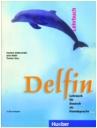 Delfin (Lehrbuch)
