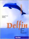 Delfin (Arbeitsbuch)