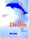 Delfin (Lehrerhandbuch)