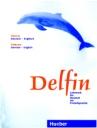 Delfin (Glossar)
