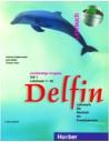 Delfin (Lehrbuch Teil 1)