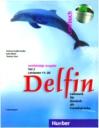 Delfin (Lehrbuch Teil 2)