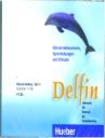 Delfin (Horverstehen Teil 1)
