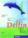 Delfin (Lehrbuch + Arbeitsbuch Teil 1)