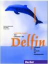 Delfin (Arbeitsbuch Teil 1)