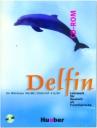 Delfin (CD-ROM)