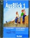 Ausblick 1 (2 Audio-CDs)