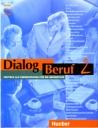 Dailog Beruf 2