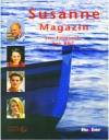 Susanne Magazin
