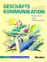 Gerschaft Kommunikation