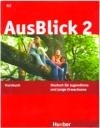 Ausblick 2 (Kursbuch)
