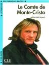 Le Comte De Monte-Cristo (A. Dumas)