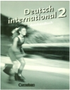Deutsch International 2