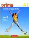 Prima A1 (Band 1)