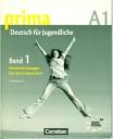 Prima A1 (Band 1 Handreichungen)