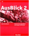 Ausblick 2 (Lehrerhandbuch)
