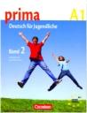 Prima A1 (Band 2)