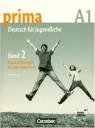 Prima A1 (Handreichungen Fur Den Unterricht)