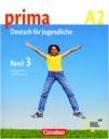 Prima A2 (Band 3)