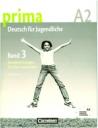 Prima A2 (Band 3 Handreichungen)
