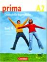 Prima A2 (Band 4)