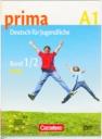 Prima A1(Band 1/2) DVD