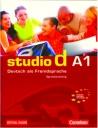 Studio D A1 (Sprachtraining)