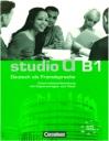 Studio D B1 (Unterrichtsvorbereitung)